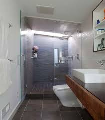 small bathroom color ideas gray myideasbedroom com astonishing bathroom design 4 x 7 pictures simple design home