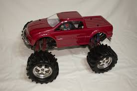 nitro rc monster truck for sale how to get started in hobby rc body painting your vehicles tested