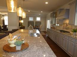 42 Inch Kitchen Cabinets 5264 Heron Bay Blvd 87 Locust Grove Ga Branch Realty Team Llc
