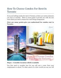 11 best condos for rent images on pinterest condos for rent