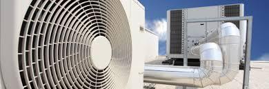wighton u0027s heating u0026 air installation service u0026 repair wighton u0027s