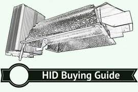best grow lights on the market what is the best hid grow light for weed in 2018 grow light central