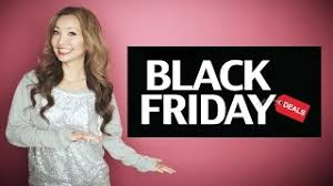 target black friday speech target black friday 2016 videodownload