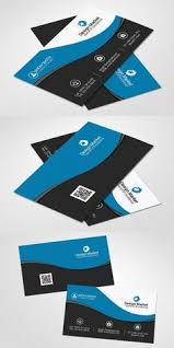 vertical business card template medical infographic 6 00