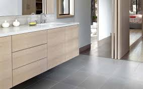 Bathroom Furniture Modern Modern Bathroom Cabinets In Bellingham And Seattle Contemporary