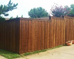 fence 8 ft wood fence commendable 8 ft wood fence gate