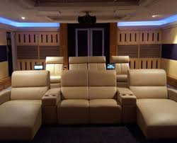 home cinema design uk home cinema modules your partner in home theater