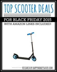 best small camaras deals black friday 2016 top scooter deals for black friday 2016 roundup black friday