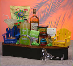 online gift baskets small liquor bottle basket send liquor baskets gift baskets