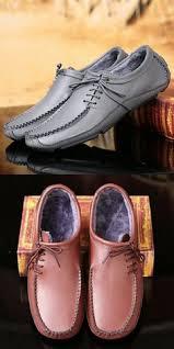 Comfortable Dress Shoes For Walking 29 98 U003cclick To Buy U003e Mens Brogue Genuine Leather Formal Dress