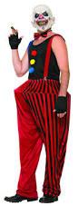 84 best geek my costume designs u003c3 images on pinterest costume
