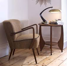 Mid Century Chairs Uk A Uk Shop Specializing In Midcentury Spanish Design Remodelista