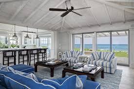 Coastal Cottage Living Rooms by Collections Of Coastal Cottage Living Rooms Free Home Designs