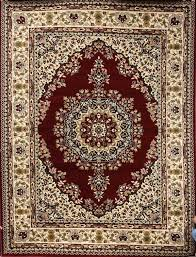 Round Traditional Rugs Rugs Traditional Rugs Home Decorating Interior Ideas