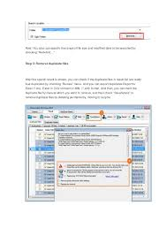 really free finder free duplicate file finder duplicate file finder freeware free dup