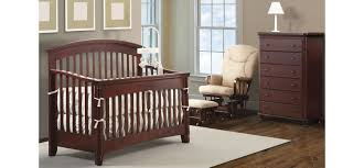 How To Convert Crib To Daybed by Shermag
