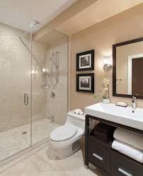 Houzz Small Bathrooms Ideas Home Accecories Houzz Small Bathrooms House Beautifull Living