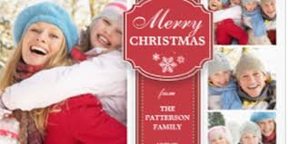 bold design family christmas card modern get 20 funny cards ideas