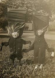 65 best boo images on pinterest halloween pictures vintage