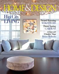 home design magazines home design magazine media kit info