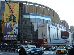 madison square garden simple english wikipedia the free