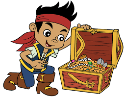 jake neverland pirates clip art 3 disney clip art galore