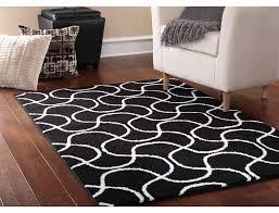 kitchen kitchen floor mats walmart notable kitchen floor mats