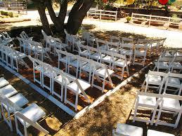 wedding venues los angeles petting zoo los angeles reptacular animals wedding