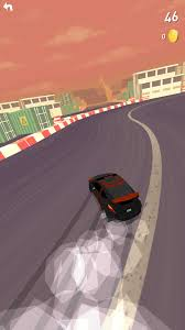 play free online games bike racing monster truck best racing games for android android central