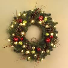 decoration ideas fetching image of accessories for christmas