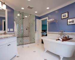 bathroom paints ideas how to choose the compatible bathroom color schemes home decor help