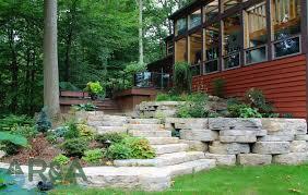 Backyard Steps Ideas Backyard Renovation Inspirational Backyard Renovation Ideas