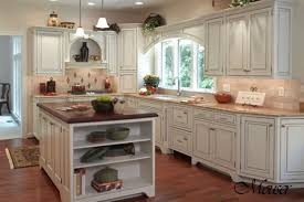french country white kitchen cabinets kitchen decoration