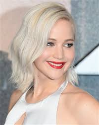 jennifer lawrence hair co or for two toned pixie jennifer lawrence taylor swift more summer hair color ideas