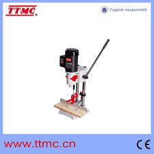 Bench Mortise Machine Chisel Mortising Machine Chisel Mortising Machine Suppliers And