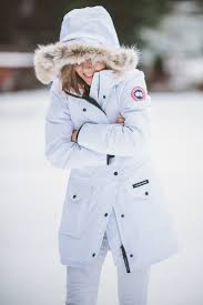 canada goose montebello parka white womens p 85 31 best canada goose style images on canada