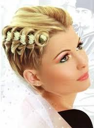 Hochsteckfrisurenen Orientalisch by Die Besten 25 Arabische Frisuren Ideen Auf Elegante