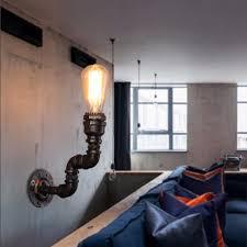 industrial bathroom ideas bathroom designs with vintage industrial charm decoholic module 32