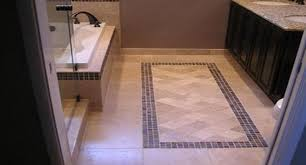 bathroom mosaic marble floor tiles stunning bathroom floor tiles