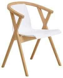 design inspiration show stopping chairs