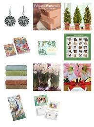 gifts for elderly grandmother 8 best images about elderly and the holidays on