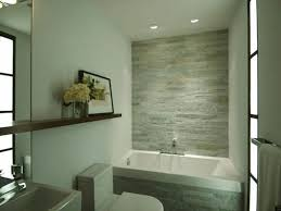 bathroom modern bathrooms designs for contemporary homes