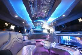 hummer limousine avalon limousine hummer h2 stretch suv limousine 610 525 4400