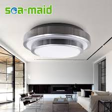 led ceiling lights for kitchen online get cheap kitchen ceiling lighting aliexpress com
