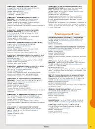 chambre d agriculture 88 mémento 2017 calameo downloader