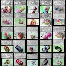 147 best nail art supplies images on pinterest art supplies