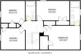 amazing floor plans inspiration free floor plan creator for pc