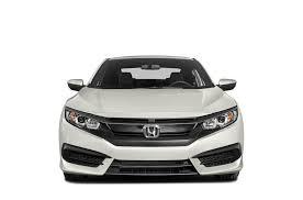 honda civic 2017 coupe new 2017 honda civic price photos reviews safety ratings