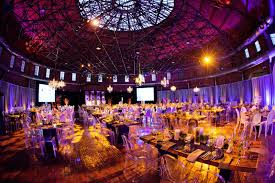 wedding venues boston 20 beautiful boston wedding event venues venuelust