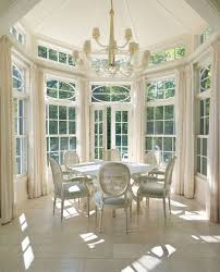 Best  Beautiful Dining Rooms Ideas On Pinterest Modern Rustic - Beautiful dining rooms